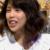 坂口杏里、芸能界へ復帰「世間はアホくさい」SNSには批判が殺到!