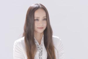 辻希美ブログ