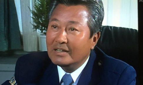 梅宮辰夫が芸能界引退