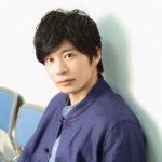 田中圭「おっさんずラブ」