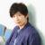 田中圭「おっさんずラブ」での大ブレイクは占い師が予言していた