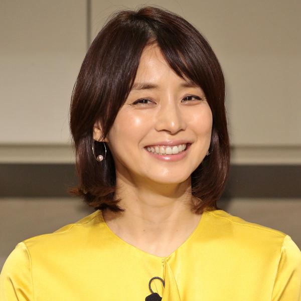 石田ゆり子更年期障害