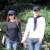 岩崎恭子が不倫を謝罪「深く反省」離婚も発表!不倫相手は誰?