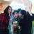 吉岡里帆がキス写真をインスタにアップ!ファンは悶絶!アンチは批判!