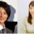 小池徹平が女優の永夏子と結婚!交際3年ですでに同棲中!