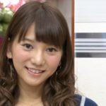 元AKB48高城亜樹とサガン鳥栖の高橋祐治が真剣交際