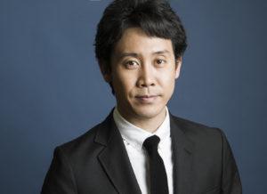 大泉洋-結婚したい俳優ランキング