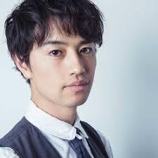斎藤工-結婚したい俳優ランキング