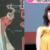 有岡大貴と松岡茉優の交際が発覚!交際は2年で結婚の可能性もある!?