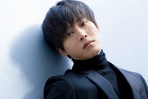 松坂桃李-結婚したい俳優ランキング