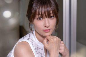 深田恭子-結婚したい女優ランキング
