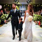 結婚したいスポーツ選手ランキング