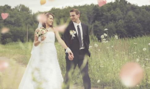 結婚したい俳優ランキング