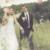 結婚したい俳優ランキング2018年版!結婚したい俳優第1位は誰?