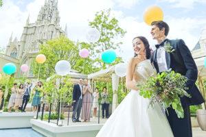 結婚したい女優ランキング2018