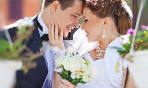 結婚したい芸人ランキング