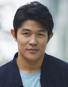 鈴木亮平-結婚したい俳優ランキング