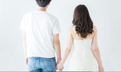 嫌いな芸能人夫婦ランキング