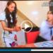 イッテQに安室奈美恵出演!全編(動画あり)イモトアヤコと対面!