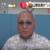 山根会長がスッキリに出演!その内容と放送動画