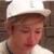 ラファエルの本当の顔写真がついに発覚!モザイクなし